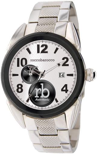 RoccoBarocco ADO-3.3.3