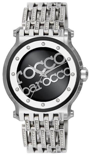 RoccoBarocco AMB-3.1/3.3