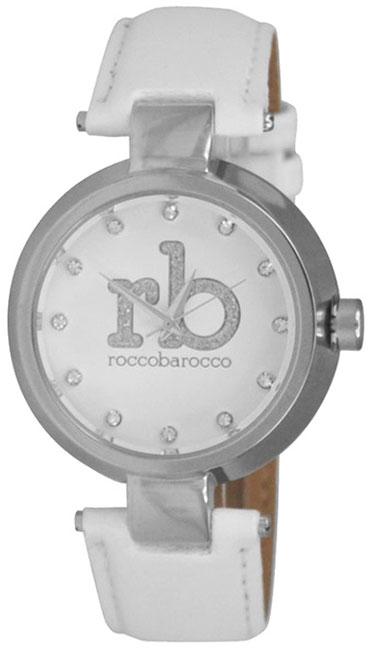 RoccoBarocco PRG-2.2.3