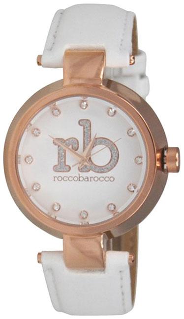 RoccoBarocco PRG-2.2.5