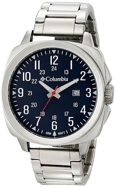 Columbia CA018-410