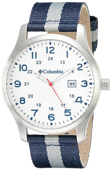 Columbia CA007-430