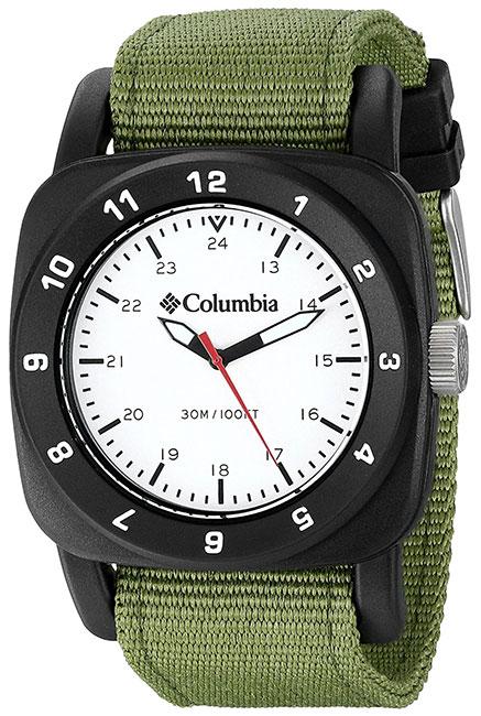 Columbia CA019-018