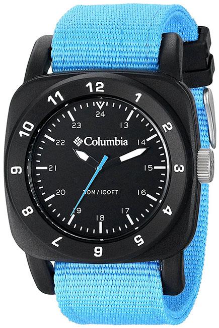 Columbia CA019-040