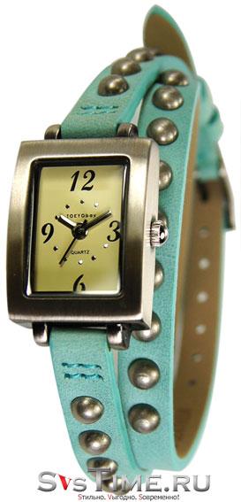 Tokyobay Женские наручные часы Tokyobay TL753-TQ