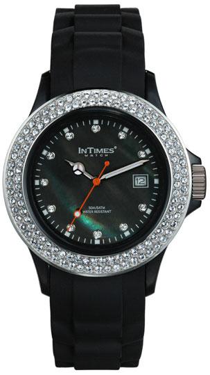 InTimes IT-044D Black