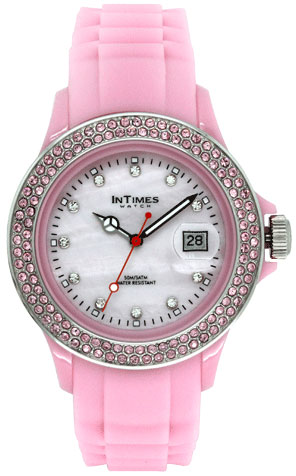 InTimes IT-044D Pink