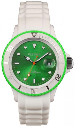 InTimes IT-044MC Lumi Green