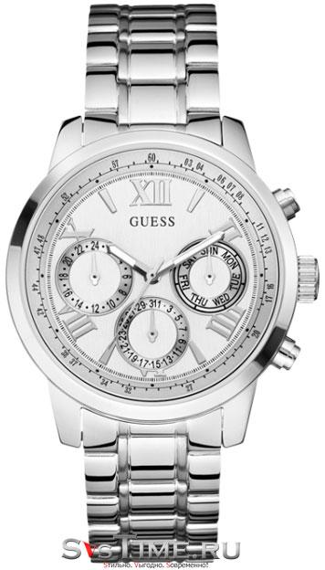 Guess Guess W0330L3