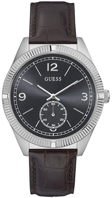 Guess Guess W0873G1