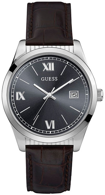 Guess Guess W0874G1