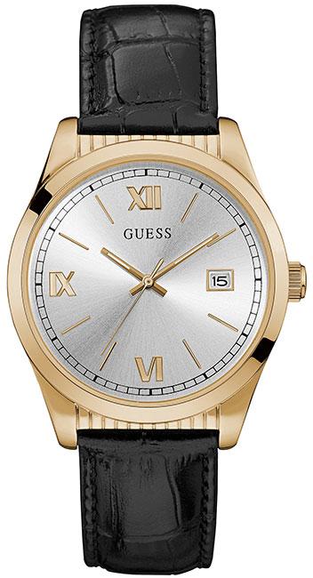 Guess Guess W0874G2 мужские часы guess w0673g1