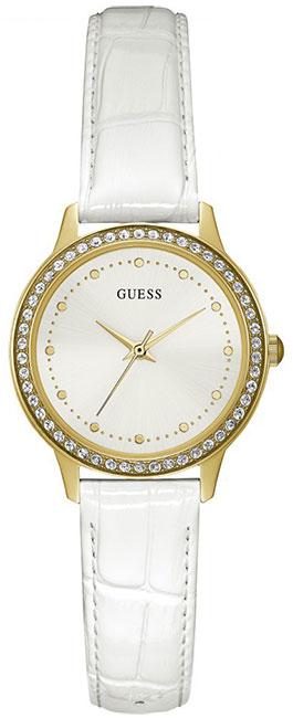 Guess Guess W0648L18