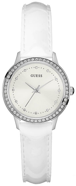 Guess Guess W0648L5
