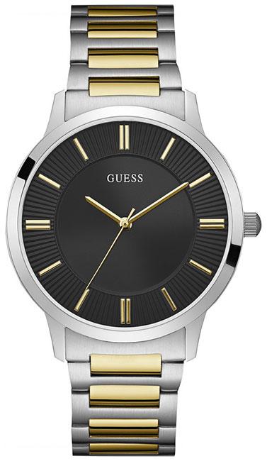 Guess Guess W0990G3