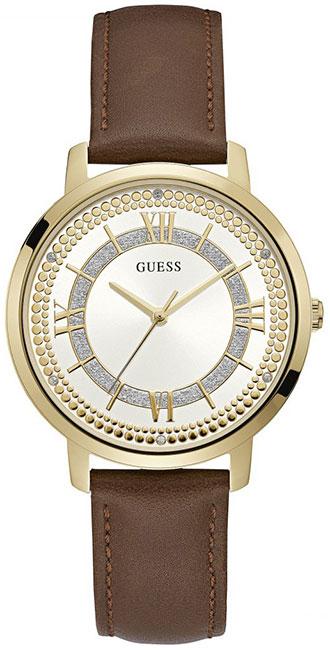 Guess Guess W0934L3