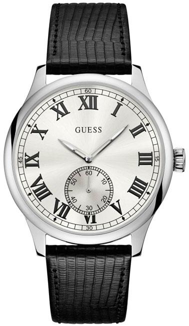 Guess Guess W1075G1