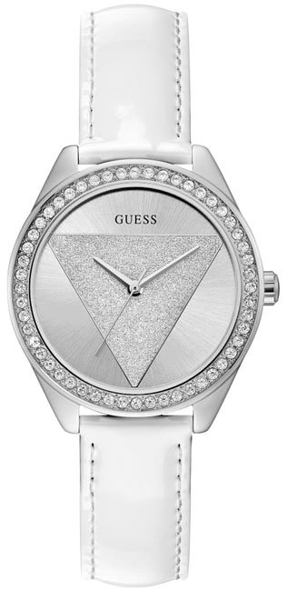 Guess Guess W0884L2