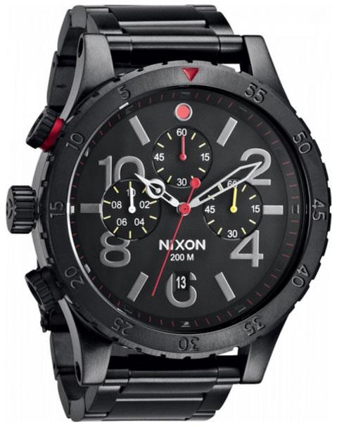 Nixon A486-1320