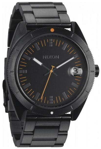 Nixon Nixon A359-577 nixon часы nixon a359 коллекция rover
