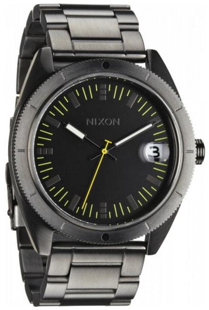 Nixon Nixon A359-632 nixon часы nixon a359 коллекция rover