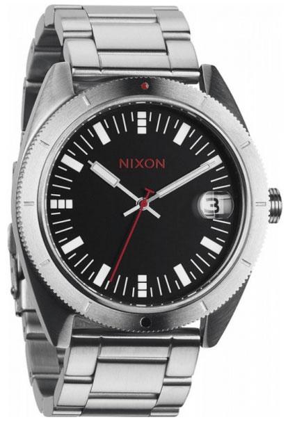 Nixon Nixon A359-008 nixon часы nixon a359 коллекция rover