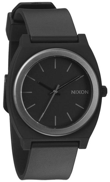 Nixon Наручные часы Nixon A119-1308 nixon наручные часы a346 1235
