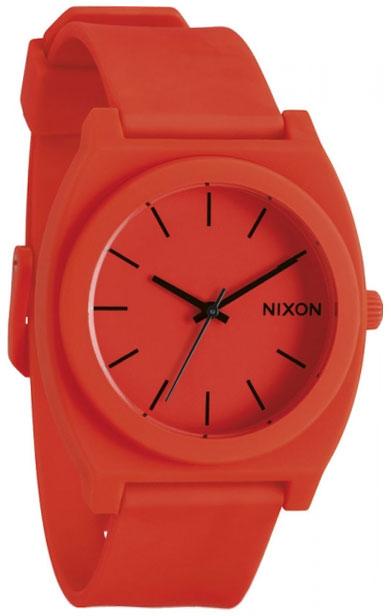 Nixon Наручные часы Nixon A119-1156 nixon наручные часы a346 1235