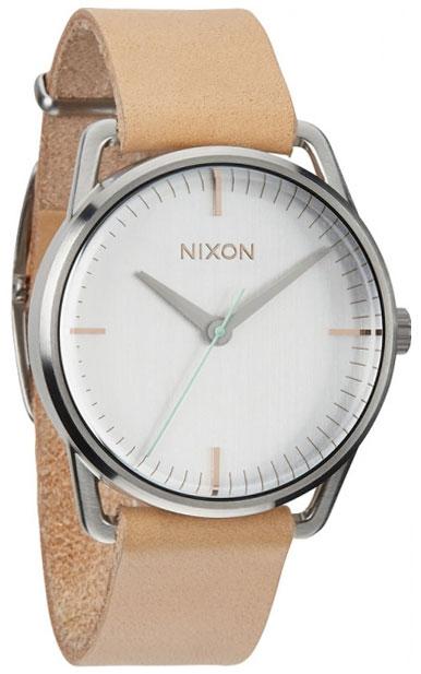 Nixon Наручные часы Nixon A129-1603 nixon наручные часы a346 1235