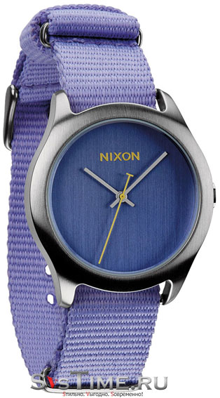 Nixon Наручные часы Nixon A348-1366 nixon наручные часы a346 1235