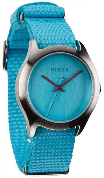 Nixon Наручные часы Nixon A348-606 nixon наручные часы a346 1235