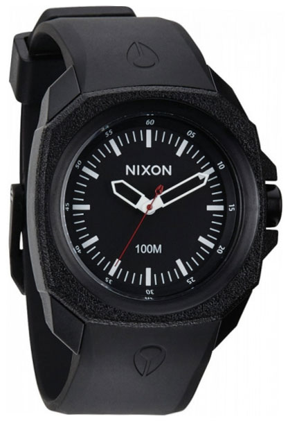 Nixon Наручные часы Nixon A349-001 nixon наручные часы a346 1235