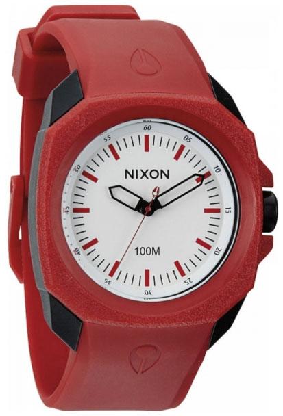 Nixon Наручные часы Nixon A349-209 nixon наручные часы a346 1235