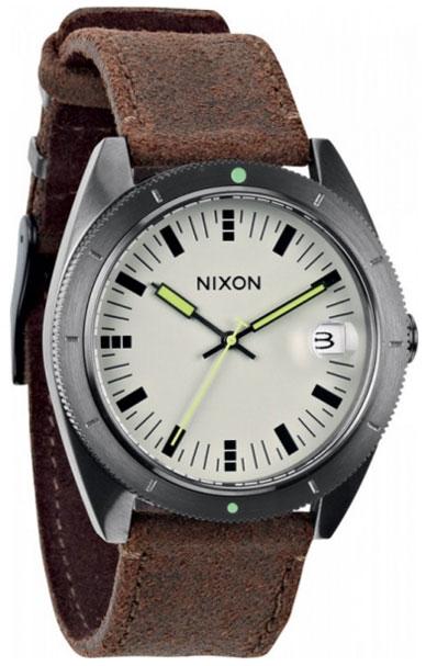 Nixon Наручные часы Nixon A355-1388 nixon наручные часы a346 1235