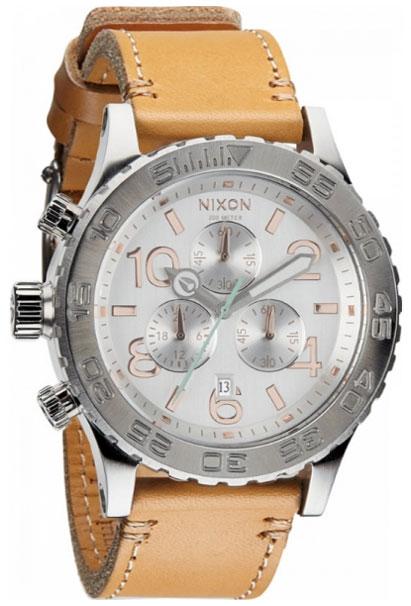 Nixon Nixon A424-1603 nixon наручные часы a346 1235