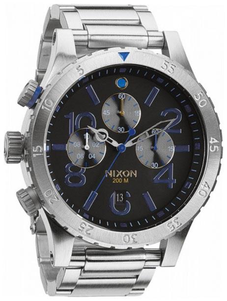Nixon A486-1529