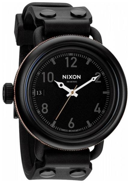 Nixon A488-1530