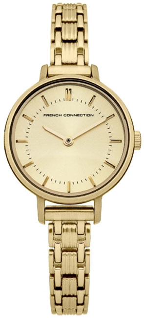 French Connection French Connection FC1176GM платье french connection french connection fr003ewhuq37