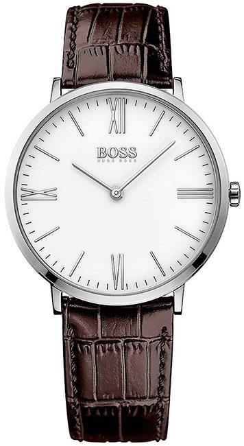Hugo Boss HB 1513373