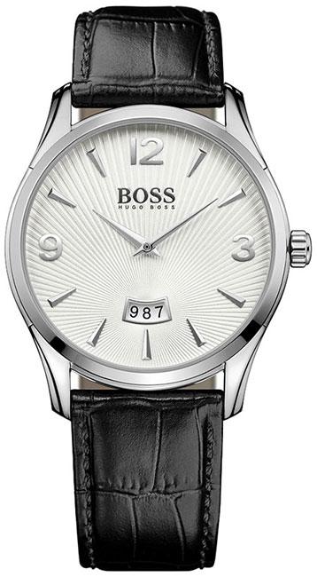 Hugo Boss HB 1513449