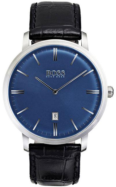 Hugo Boss HB 1513461