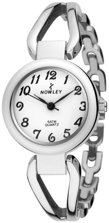 Nowley Nowley 8-7002-0-3