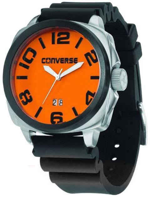 Converse VR040-800