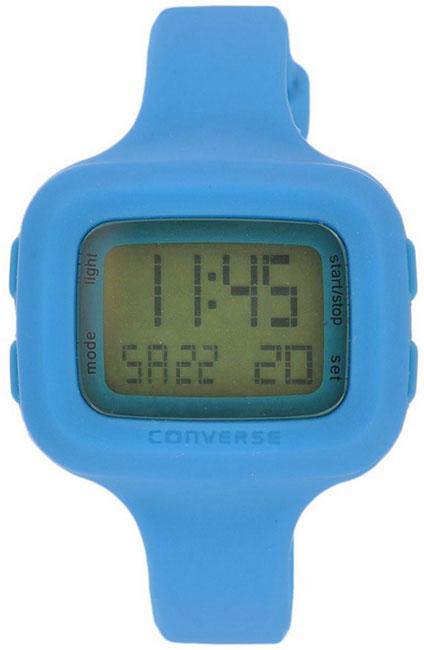 Converse VR025-470