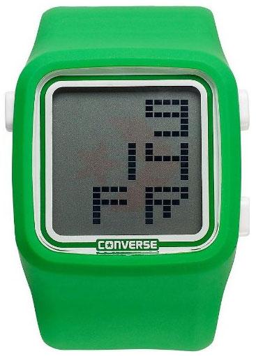 Converse VR002-325