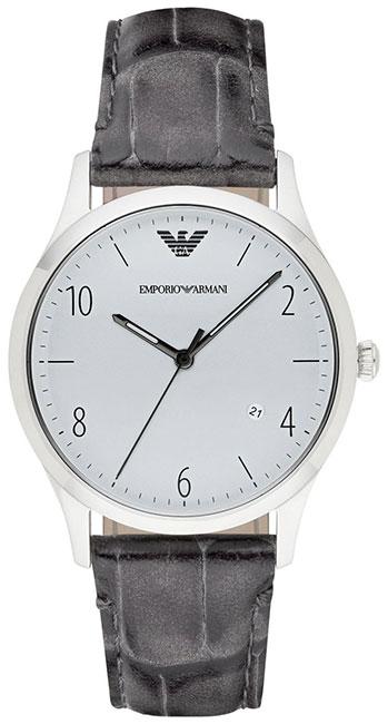 Emporio Armani Emporio Armani AR1880 мужские часы emporio armani ar2506