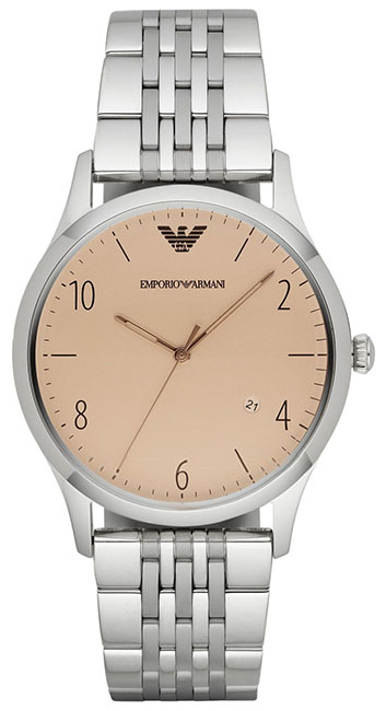 Emporio Armani Emporio Armani AR1881 мужские часы emporio armani ar2506
