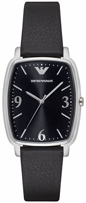 Emporio Armani Emporio Armani AR2490 мужские часы emporio armani ar2506