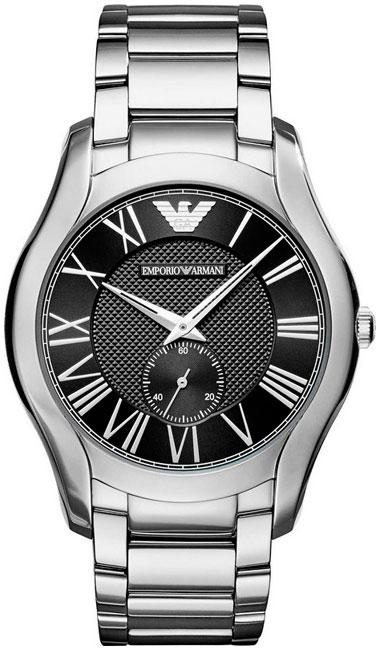 Emporio Armani Emporio Armani AR11086 мужские часы emporio armani ar2506