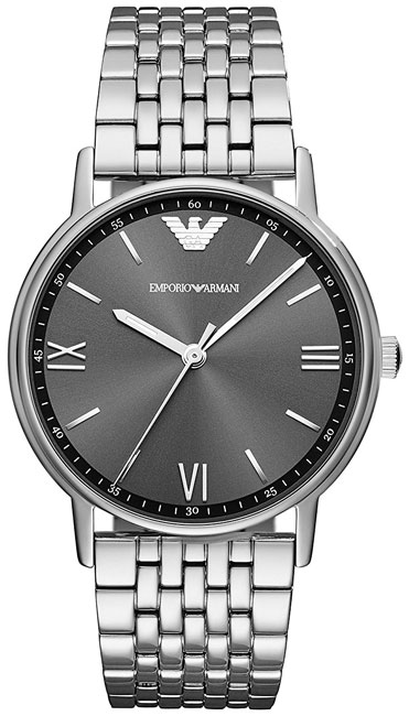 Emporio Armani Emporio Armani AR11068 мужские часы emporio armani ar2506